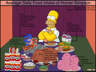 homer-simpson-daily-food-intake1.png