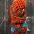 superhero embryo spiderman 1.jpg