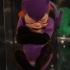 superhero embryo thing 5.jpg