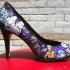 star_wars_heels_3.jpg