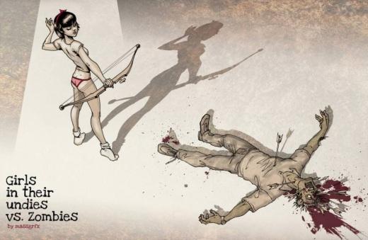 zombiesandpurses-babes-vs-zombies-massgrfx-4.jpg