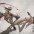 zombiesandpurses-babes-vs-zombies-massgrfx-3.jpg