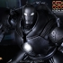 Hot Toys - Iron man - Iron Monger Collectible Figure_PR12.jpg