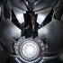Hot Toys - Iron man - Iron Monger Collectible Figure_PR13.jpg