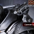 Hot Toys - Iron man - Iron Monger Collectible Figure_PR14.jpg