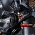 Hot Toys - Iron man - Iron Monger Collectible Figure_PR15.jpg