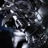 Hot Toys - Iron man - Iron Monger Collectible Figure_PR16.jpg