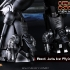 Hot Toys - Iron man - Iron Monger Collectible Figure_PR17.jpg