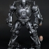 Hot Toys - Iron man - Iron Monger Collectible Figure_PR18.jpg