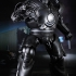 Hot Toys - Iron man - Iron Monger Collectible Figure_PR2.jpg