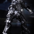 Hot Toys - Iron man - Iron Monger Collectible Figure_PR3.jpg