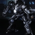 Hot Toys - Iron man - Iron Monger Collectible Figure_PR4.jpg