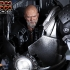 Hot Toys - Iron man - Iron Monger Collectible Figure_PR6.jpg
