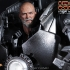 Hot Toys - Iron man - Iron Monger Collectible Figure_PR7.jpg