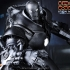 Hot Toys - Iron man - Iron Monger Collectible Figure_PR9.jpg