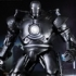 Hot Toys - Iron man - Iron Monger Collectible Figure_t.jpg