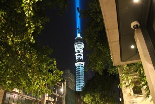 bt-tower-star-wars-lightsaber-pictures-5.jpg