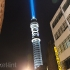 bt-tower-star-wars-lightsaber-pictures-3.jpg