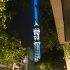 bt-tower-star-wars-lightsaber-pictures-5.jpg