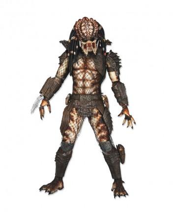 City-Hunter-Predator.jpg