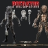 Toys-R-Us-Predator-2-Pack.jpg