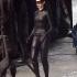 hathaway-catwoman-4.jpg