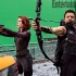 black-widow-hawkeye_610.jpg