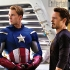 captain-america-iron-man_610.jpg