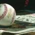 realistic-baseball-ball-paint.jpg