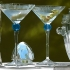 realistic-martini-glass-paint.jpg