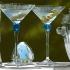 realistic-martini-glass-paint.jpg