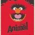 EM_Animal1.jpg
