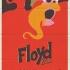EM_Floyd1.jpg