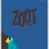 EM_Zoot1.jpg