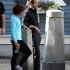 1Ryan-Reynolds-on-set-091211-435x580.jpg