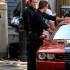 2Ryan-Reynolds-on-set-091211-435x580.jpg