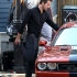 3Ryan-Reynolds-on-set-091211-435x580.jpg