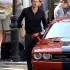 5Ryan-Reynolds-on-set-091211-435x580.jpg