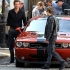 6Ryan-Reynolds-on-set-091211-435x580.jpg