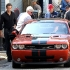 7Ryan-Reynolds-on-set-091211-580x435.jpg