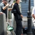 8Ryan-Reynolds-on-set-091211-435x580.jpg