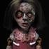 childrens_dolls_2.jpg