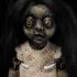 childrens_dolls_3.jpg