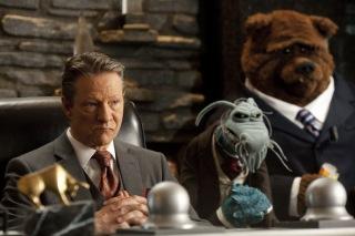 the_muppets_10.jpg