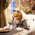 the_muppets_11.jpg
