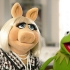 the_muppets_2.jpg