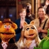 the_muppets_4.jpg