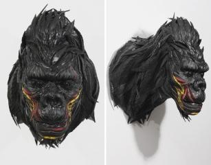 gorilla-tire.jpg