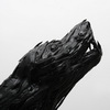 Amazing Animal Statues Made From… Old Tires!