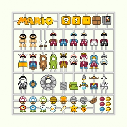 8-bit-Click-out-Character-Set-Designs-1.jpg